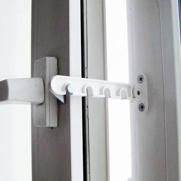 Профессиональный ремонт окон и дверей - окна / двери / балко.